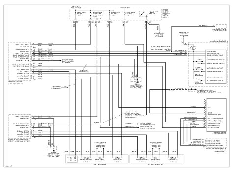 2004 pontiac bonneville radio wiring diagram - wiring diagram 49cc pocket  bike for wiring diagram schematics  wiring diagram schematics